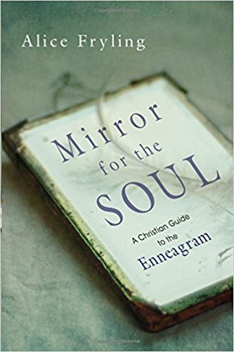 mirror for the soul cover